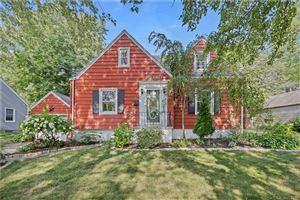 Photo of 15 Dorrance Place, Hamden, CT 06518 (MLS # 170226215)