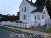 11 Webster Street, East Hartford, CT 06108 - #: 170400215
