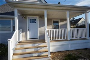 Photo of 314 Oak Bluff Avenue, Stratford, CT 06615 (MLS # 170028216)