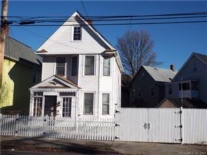 Photo of 412 Dewey Street, Bridgeport, CT 06605 (MLS # 170037216)