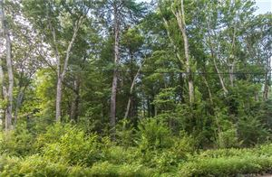 Photo of 70 Burdick Lane, Griswold, CT 06351 (MLS # 170114216)