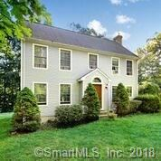 Photo of 87 Witch Hazel Drive, Deep River, CT 06417 (MLS # 170122216)