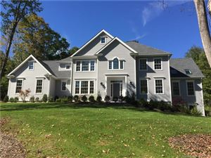 Photo of 3 Houperts Way, Clinton, CT 06413 (MLS # 170127216)