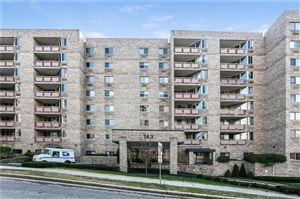 Photo of 143 Hoyt Street #1G, Stamford, CT 06905 (MLS # 170157216)
