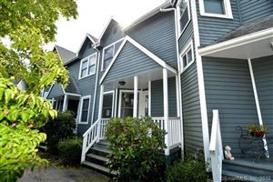Photo of 167 Old Foxon Road #B30, New Haven, CT 06513 (MLS # 170234216)