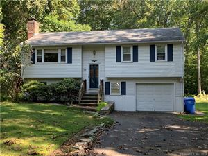 Photo of 138 Cold Spring Drive, Westbrook, CT 06498 (MLS # 170238216)
