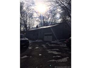 Photo of 133 Belvedere Avenue, Winchester, CT 06098 (MLS # L10195216)