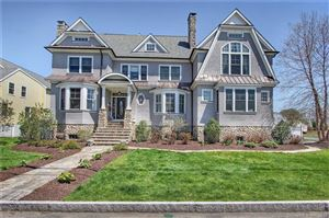 Photo of 195 Lalley Boulevard, Fairfield, CT 06824 (MLS # 170052217)