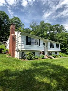 Photo of 9 Great Meadow Road, Redding, CT 06896 (MLS # 170057217)