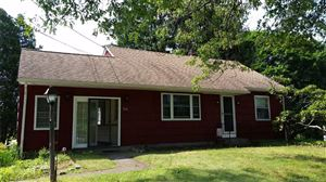 Photo of 326 Canterbury Turnpike, Norwich, CT 06360 (MLS # 170102217)