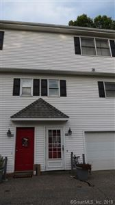 Photo of 82 Commodore Commons #82, Derby, CT 06418 (MLS # 170116217)