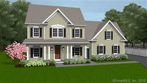 Photo of Lot #3 Windham Avenue, Colchester, CT 06415 (MLS # 170184217)