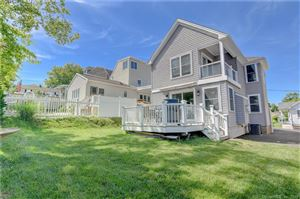 Photo of 20 Highview Avenue, Milford, CT 06460 (MLS # 170206217)
