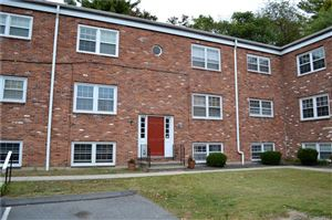 Photo of 12 Terrace Place #14, New Milford, CT 06776 (MLS # 170242217)