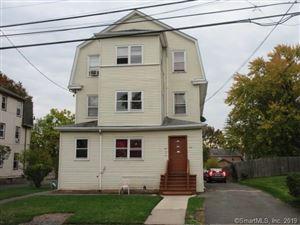 Photo of 213-215 Preston Street, Hartford, CT 06114 (MLS # 170248217)
