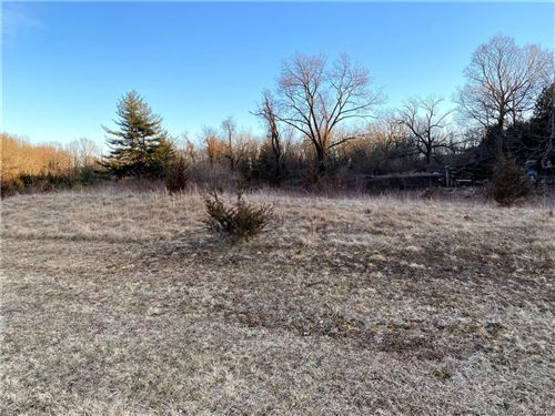 Photo of Lot 2 Mount Sanford Road, Cheshire, CT 06410 (MLS # 170278217)