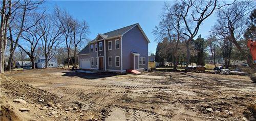 Photo of 28 Burdick Lane, Stonington, CT 06379 (MLS # 170283217)