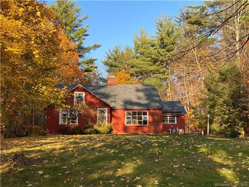 Photo of 49 Laurel Way, Norfolk, CT 06058 (MLS # 170349217)
