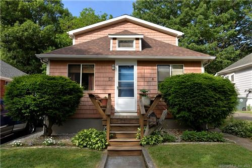 Photo of 57 Beechwood Avenue, Milford, CT 06460 (MLS # 170409217)