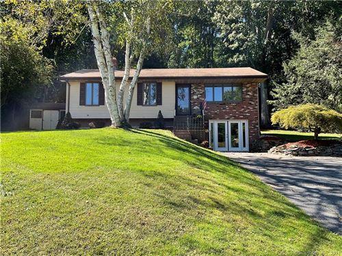 Photo of 49 Glenstone Drive, Vernon, CT 06066 (MLS # 170440217)