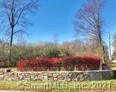 LOT 12 Syleo Lane, Salem, CT 06420 - #: 170363217