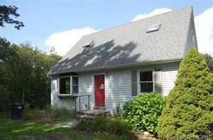 Photo of 309 Main South Street, Bethlehem, CT 06751 (MLS # 170017218)