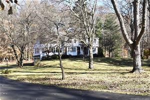 Photo of 36 Princes Pine Road, Norwalk, CT 06850 (MLS # 170037218)