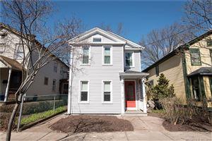 Photo of 64 Nash Street, New Haven, CT 06511 (MLS # 170070218)