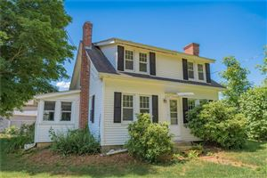 Photo of 589 Old Hartford Road, Colchester, CT 06415 (MLS # 170104218)