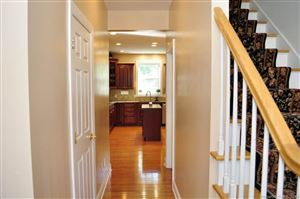 Tiny photo for 13 Secretariat Ct, Farmington, CT 06032 (MLS # 170142218)