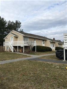 Photo of 468 Danbury Road #8, New Milford, CT 06776 (MLS # 170176218)
