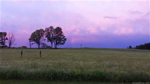 Tiny photo for 76 Bunker Hill Road, Salisbury, CT 06068 (MLS # 170184218)