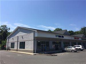 Photo of 172 North Street #5, Seymour, CT 06483 (MLS # 170216218)