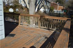 Tiny photo for 16 Concord Street #Left, Greenwich, CT 06831 (MLS # 170049219)