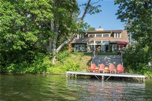 Photo of 117 Golf Course Road, Unknown City, NY 12516 (MLS # 170059219)