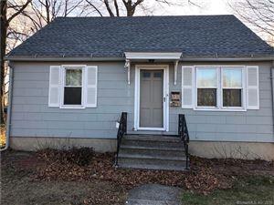 Photo of 417 Atwood Avenue, Waterbury, CT 06705 (MLS # 170073219)