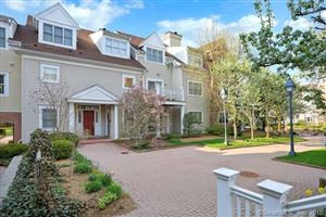 Photo of 51 Forest Avenue #14, Greenwich, CT 06870 (MLS # 170074219)