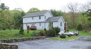 Photo of 12 Grant Road, Bethany, CT 06524 (MLS # 170083219)
