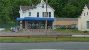 Photo of 2199 Berlin Turnpike, Newington, CT 06111 (MLS # 170085219)