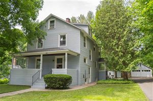 Photo of 200 West Main Street, North Canaan, CT 06018 (MLS # 170094219)