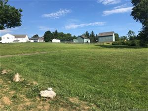 Photo of 0 Sharon Turnpike West Route, Goshen, CT 06756 (MLS # 170105219)