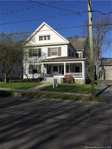 Photo of 8 South Main Street, New Milford, CT 06776 (MLS # 170116219)