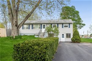 Photo of 19 Jay Place, North Branford, CT 06471 (MLS # 170187219)