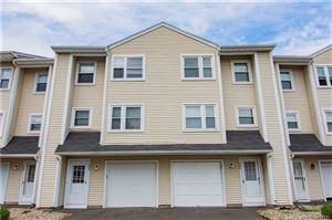 Photo of 505 Carlton Lane #505, Rocky Hill, CT 06067 (MLS # 170229219)
