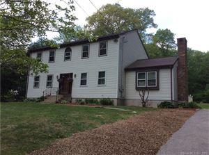 Photo of 85 Wopowog Road, East Hampton, CT 06424 (MLS # 170059220)