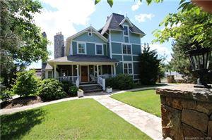 Photo of 405 Gulf Street, Milford, CT 06460 (MLS # 170097220)
