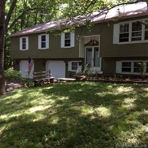 Photo of 59-1 Rowland Road, Old Lyme, CT 06371 (MLS # 170098220)