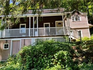 Photo of 15 Riverview Road, New Milford, CT 06755 (MLS # 170117220)