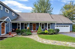 Photo of 333 Pine Hill Road, Sterling, CT 06377 (MLS # 170134220)