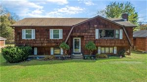 Photo of 17 Bowers Hill Road, Oxford, CT 06478 (MLS # 170144220)